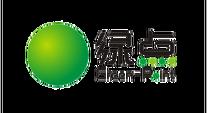 广州市绿点公益环保促进会