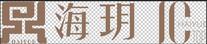 上海建工海玥