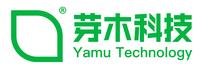 云南芽木科技有限公司