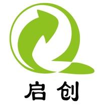 广州市启创社会工作服务中心